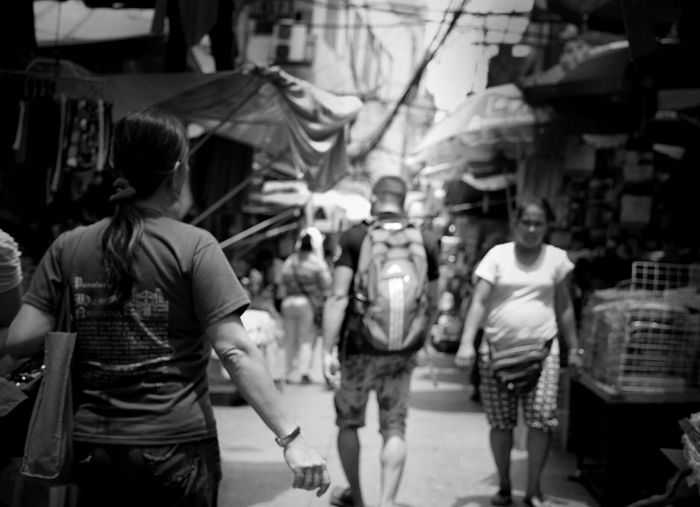 Streetview People And Places Streetph Eyeem Philippines Eyeem Photography Streetphotography_bw Everyday Philippines Walking