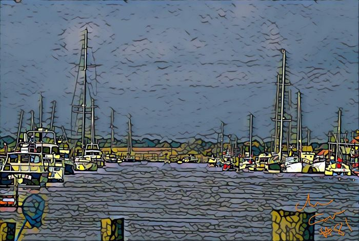 Boat River Southwold Seafront Nautical Vessel Dock Of The Bay Http://c-m-m-cphotography.weebly.com Water