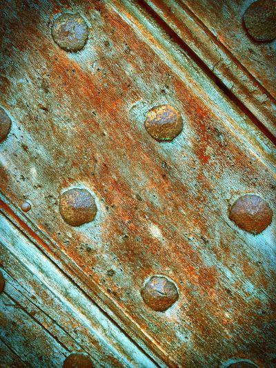Backgrounds Full Frame Door Close-up Wood - Material Wooden Textured  Weathered Rusty Part Of Old Drawer Extreme Close-up Wood Plank Background No People Geometric Shape Vibrant Color Extreme Close Up