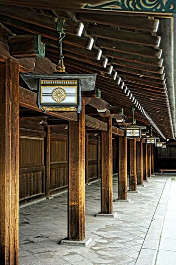 Meiji Shrine Tokyo,Japan Travel Photography Architecture
