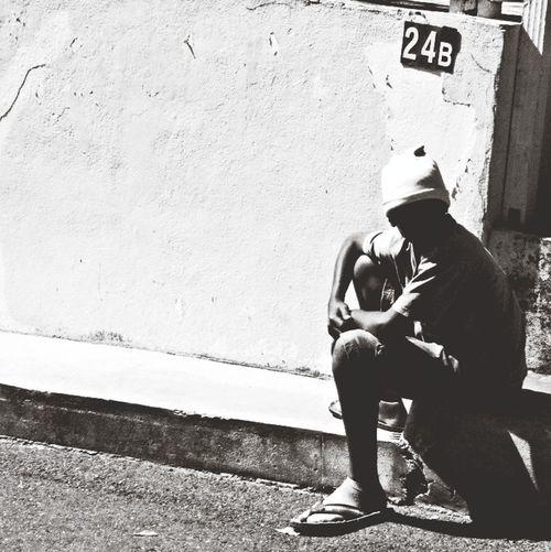 Future street master The Street Photographer - 2014 EyeEm Awards EyeEm Best Shots