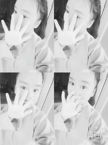 S C H O O L🌸 B612 Selfie ✌ Selca Ullzang Korea Love ♥ Morning School