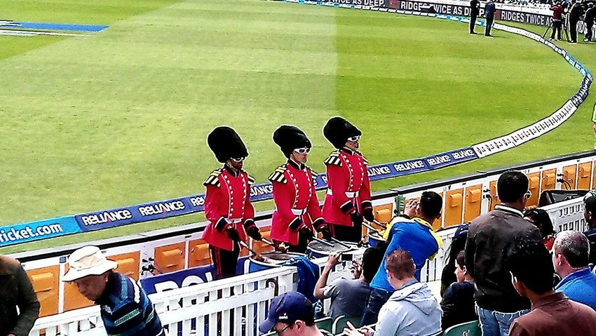 Oval Cricket Grounds Sports Photography Watching Cricket Memorable Moment Exploring New Ground Balancing Act Open Edit Check This Out Relaxing Taking Photos Hanging Out