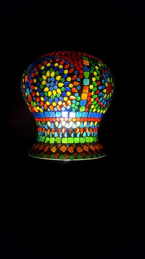 Lampart Colourful Lamp Beautiful Creative Lamp Eyemphotography Lights In The Dark Colourful Lights Coolshot EyeEm Gallery EyeEm Best Shots Gettyimages Getty X EyeEm Note5photography Samsung