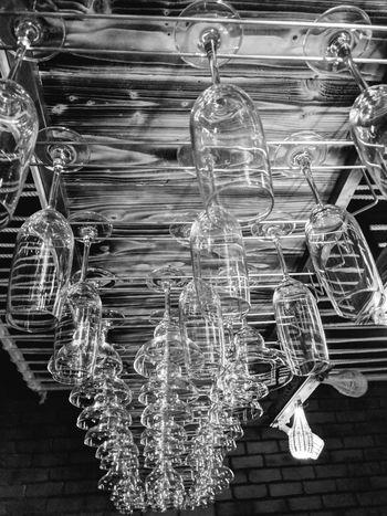 other side of life... #glass #resort #friends #party #Enjoyinglife #enjoy EyeEm Gallery #shotonpixel2XL #EyeEm #nightphotography Hanging Close-up