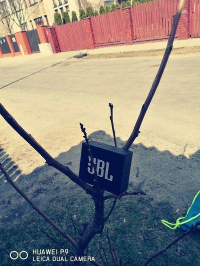 Communication Outdoors No People Beach Day Oo HuaweiP9 Music JBL JBL GO JBL♥ Summer Sun April Prima Aprillis Day