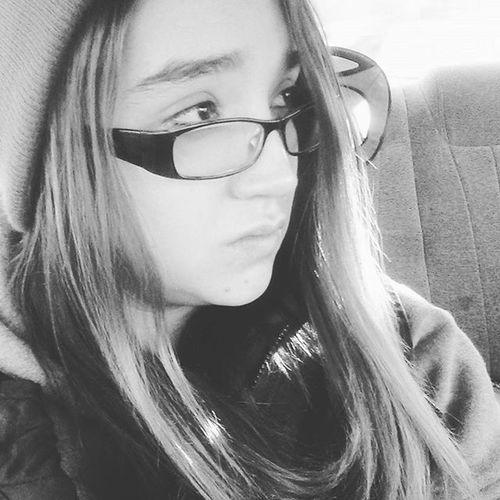 Iseeyou Ihateyou Countrygirl Ihatebeingalone Imissthis Carhartt Camo Glasses Nomakeup Whydoimissyou Countrygirlcansurvive