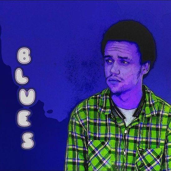 Blackcommunity Revolution AmeriKKKa TDE Blackpowermovement HipHop Blackamerica Revolutionaryminds Rap Blackpanthers Revolutionary Marcusgarvey Blackpower Conscious Writer Kendricklamar Kdot Music Kendrick Blackconsciousness Emcee Dj Dance Lestwins Beatslaya beats studiosession radio writingsession