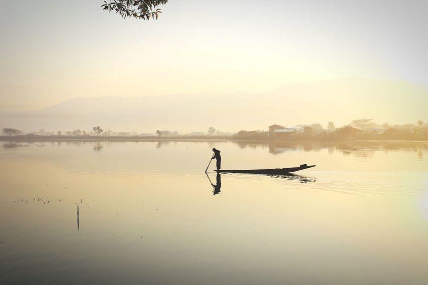 Myanmar Burma Travel Photography Traveling EyeEm Best Edits Open Edit Exploring New Ground Exploring Hello World NationalGeographicpic The Adventure Handbook