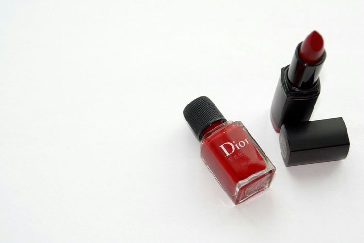 Color Photography Eye Em Taking Photos OpenEdit Dior