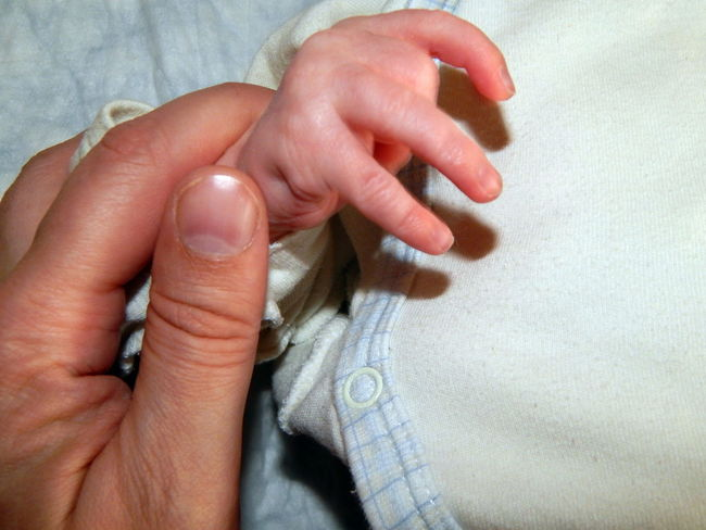 The hand of a child and an adult Hands, Hand, Child, Washing, Adult, Baby, Holding, Kid, Care, Help, Mom, White, Mother, People, Young, Together, Person, Girl, Love, Small, Daughter, Little, Finger, Youth, Isolated