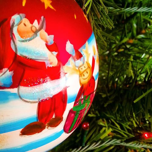 'Tis the season Falalalala YouKnowTheRestChristmas Christmasphotoo Taking Photos