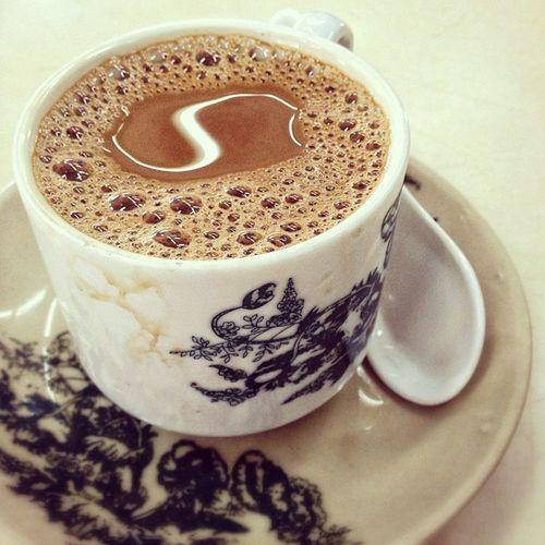 Monday morning guys.. Have a nice day... Broga Wanahchai