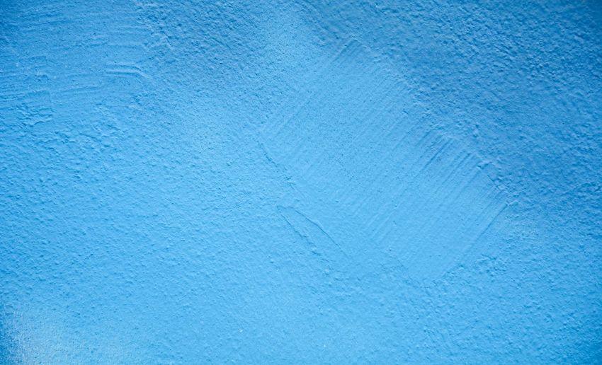 Architecture Backdrop Background Blue Cement Concrete Design Modern Pattern Rough Stone Surface Texture Vintage Wall Paint