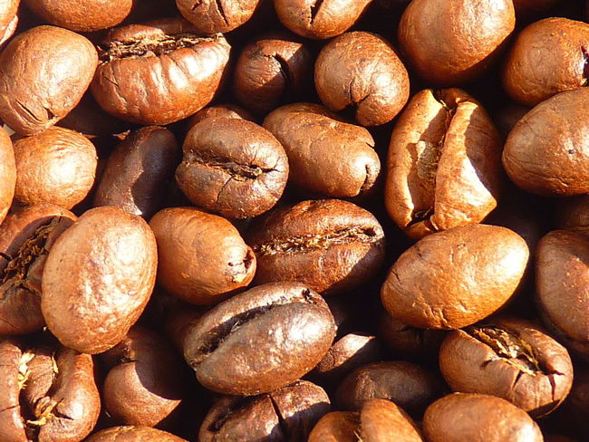 coffee cherry,coffee,Peaberry,caracoli Coffee Abundance Aleq Backgrounds Brown Caracoli Close-up Coffee Cherry Day Food Food And Drink For Sale Freshness Full Frame Healthy Eating Indoors  Large Group Of Objects No People Nut Nut - Food Peaberry Retail  Still Life Walnut Wellbeing