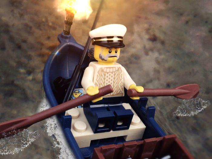Rowing, rowing, rowing...#lego #legominifigures #toptoyphotos_lego #toyplanet #toycrewbuddies #toyartistry_lego #legography #brick_vision #legophotography #instalego #instagramlego #toygroup_alliance #legomania #legogram #toptoyphotos #justanothertoygroup #toyartistry #bricksonearth #brickcentral #toyartistry_elite #toyphotos #toyphotography #ilovelego #toptoyphotos_lego #bricknetwork #toydiscovery #toyslagram_lego AFOL first eyeeM Photo First Eyeem Photo