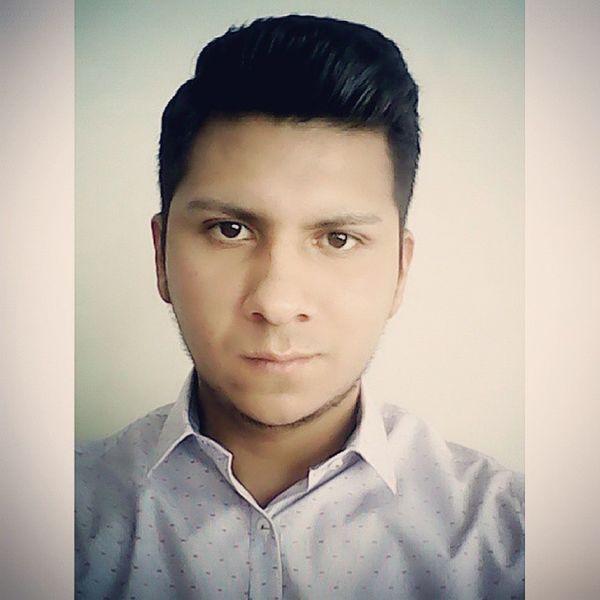 Actitud!!!! Saturday Selfieoftheday Selfie Instaselfie Tags Picoftheday Smile Actitud Saturdaynight Sábado Por La Noche Yo Instatags