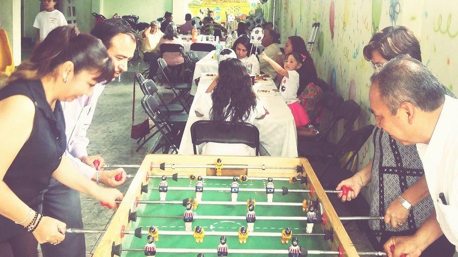 fútbol hasta en las venas #Fútbol Corazón #mexico