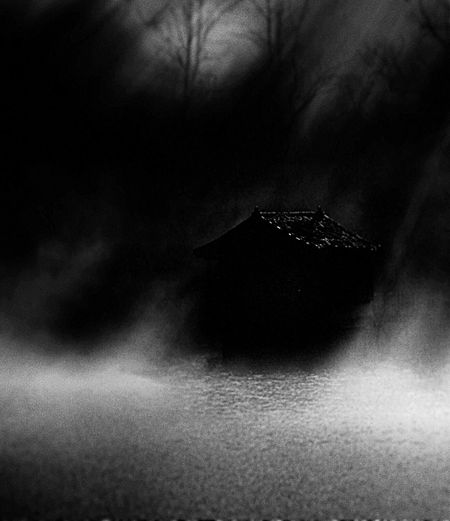 Ninoori Bnw_lovers Landscape Grainlovers Grain Minimalism Bnw_collection Bnw Sombreescapes