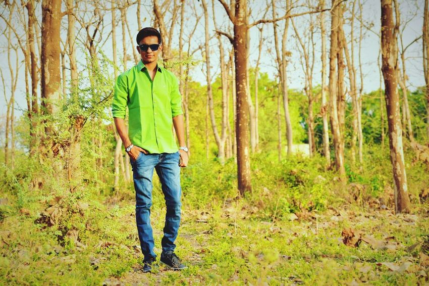 That's Me Lovephotography  Model Pose Enjoying Life Cheese! Hello World Beautiful Day Beauty In Nature Ahmedabad India