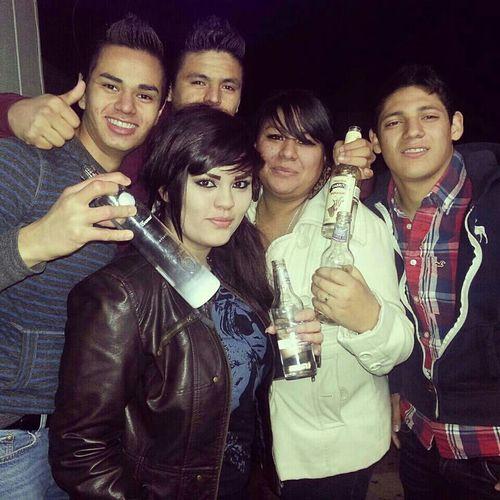 last night :)