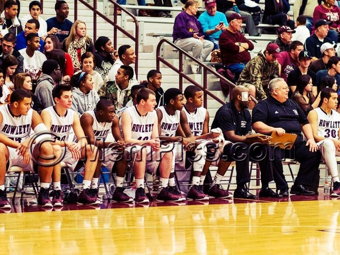 #BenchIsLife #Squad