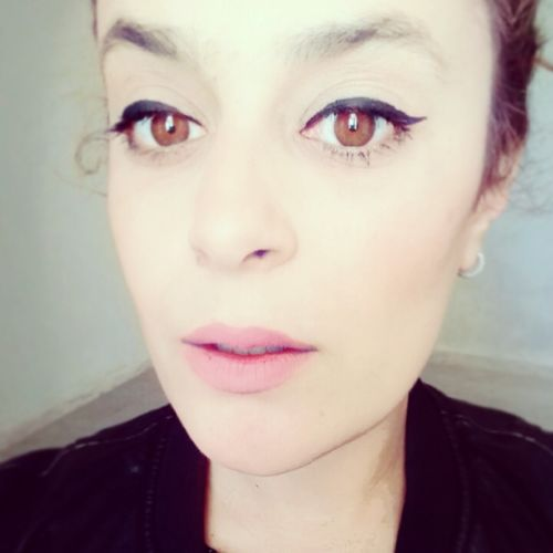 Portrait Human Eye Beautiful Woman Beauty Human Lips Beautiful People Human Face Young Women Glamour Females