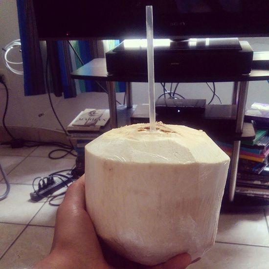 Thaicoconut Youngcoconut Organic