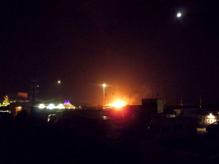 Moving On Taking Photos Nightphotography Enjoying Life Darkness And Light