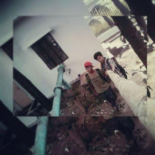 So_much_fun Baboo_stick_selfie Enjoyed With_my_brother Pc_Rifat Edit_ @fahim_khan_devil Adda Masti_with_ @s.m.abdullahrafi