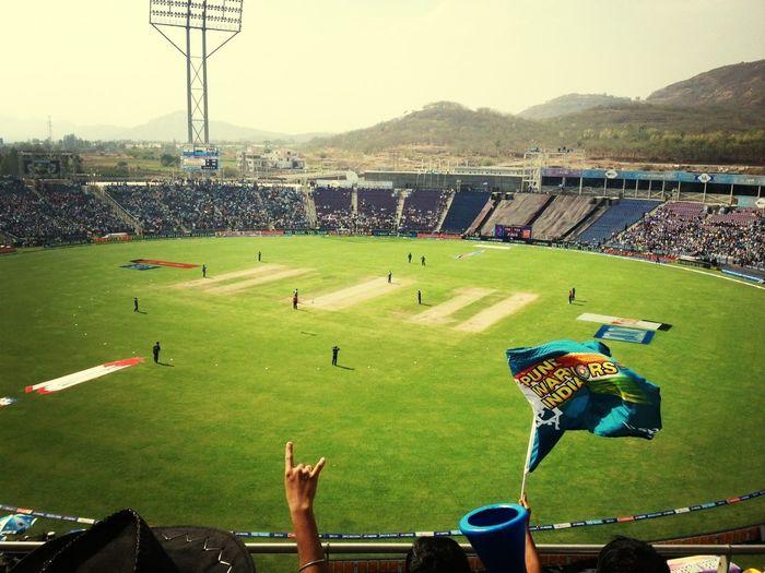 Cricket Watching Cricket My Clicks  My Blah Blah Photography