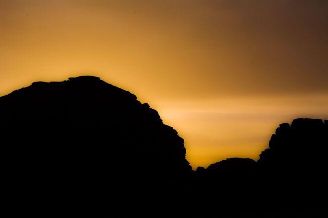 ٢-سيلويت .. تصويري  Nikon Nikon D800 Landscape