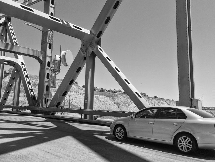 Check This Out Driving Around Driving Bridge Roads California Vallejo,ca Blackandwhite Contrast EyeEm Best Shots EyeEm Gallery EyeEm EyeEmBestPics Mobilephotography IPhoneography Iphoneonly Enjoy The New Normal My Year My View Art Is Everywhere