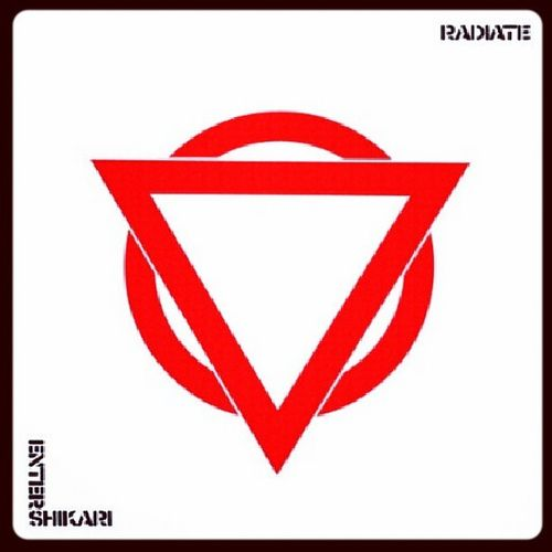 Entershikari Radiate Song Songoftheday nowplaying