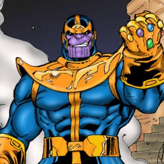 Thanos. Nextlevelshit Avengers AgeOfUltron SpoilerAlert . Hahaha.