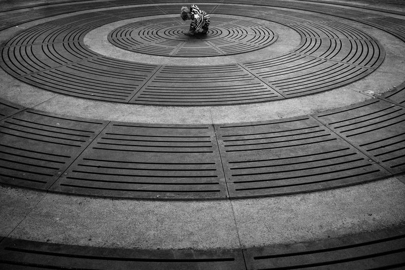 Snaps @ Copenhagen Denmark 2016 Streetphotography Street Photography Street EyeEm Street Life Streettogs Showcase The Week Of Eyeem The Week On Eyem People And Places Showcase November Showcase December Fujifilm X70 Here Belongs To Me The Tourist Check This Out Copenhagen Denmark Circle Snapshots Of Life Hanging Out