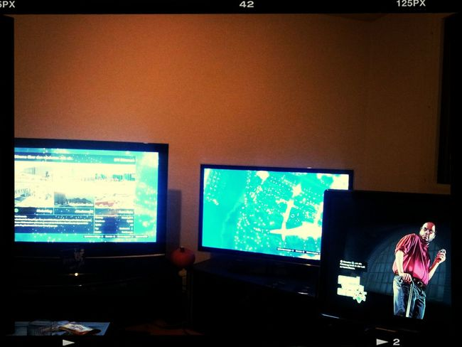 extremgaming... Ps3