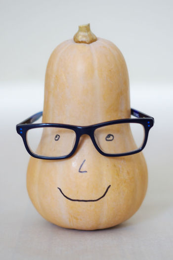 Smiling pumpkin wearing glasses Eyes Face Food Funny Funny Faces Glasses Head, Headshot Healthy Eating Myopia Myopic Nearsighted No People Ophthalmologist Ophthalmology Optical Optician Pumpkin Shortsighted Shortsightedness Smile Smiling Wearing Wearing Glasses