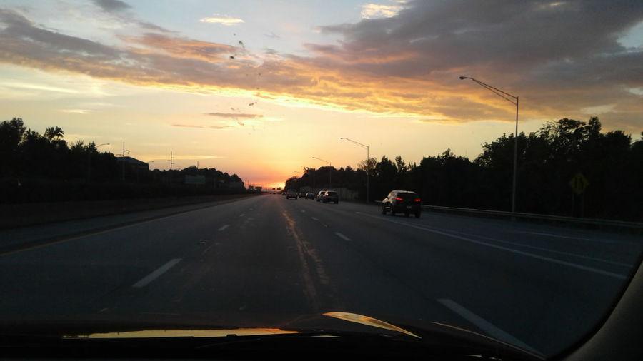 43 Golden Moments Louisville Skyline
