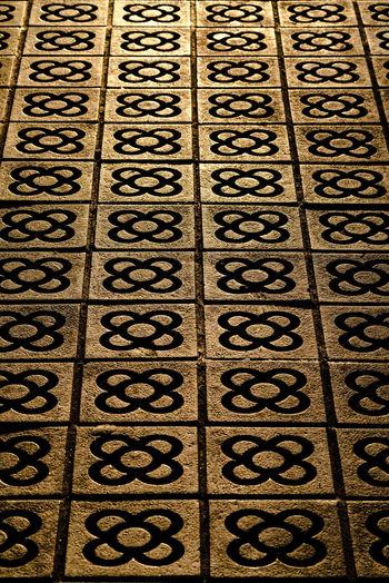 Tiles,