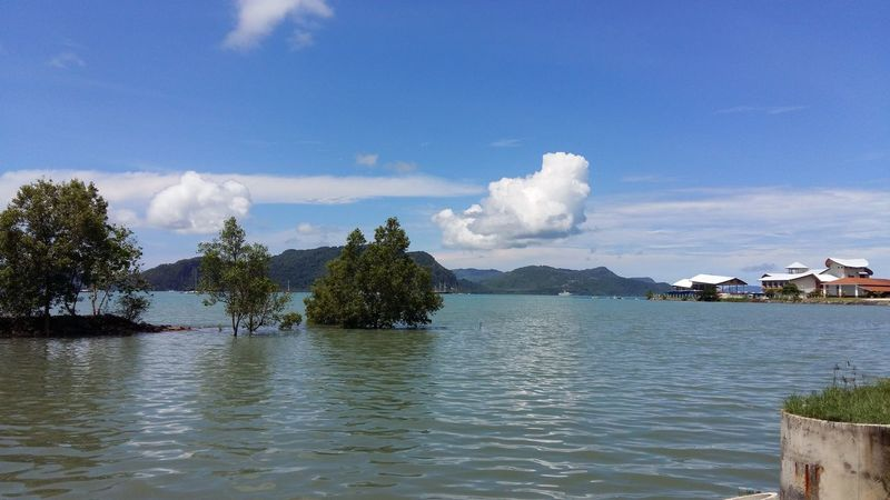 Auto Beach Beatiful Boot Car Clouds Coctail Coctails Himmelskunst Landscape Langkawi Langkawi Island Light Location Love Malaysia Nice See Sun Sunset Wother