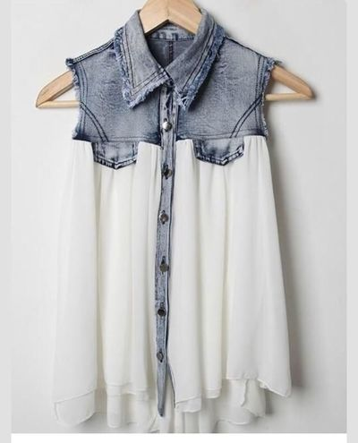 Cute♡ Fashion Clothes Forever Summer