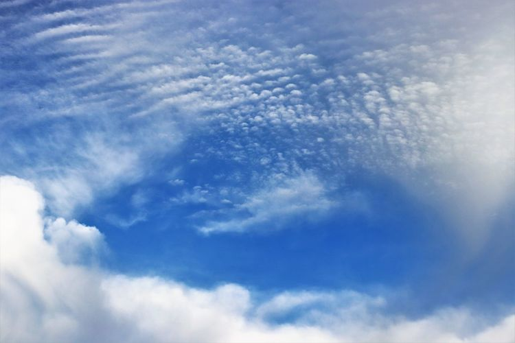 Cloud_collection