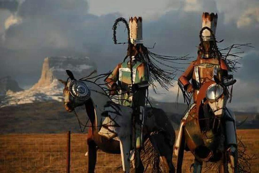 Blackfeettribe Native Pride Montana RezLife Taking Photos Chief Mountain Chief Native American Art Warriors