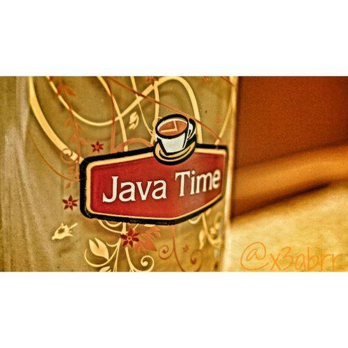 FrenchMocha Riyadh Coffee 3D logo hdr javatime java_time food foods drink drinks