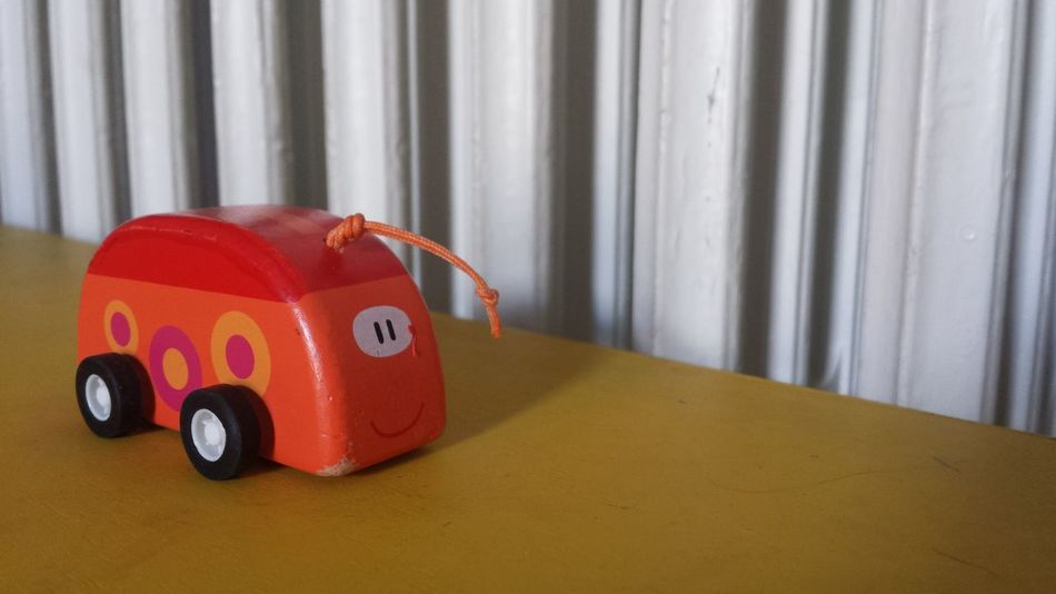 The brum brum vehicles society / Toy Red No People Indoors  Industry Day Close-up Car Cars Wagon  Wagon Wheel Wooden Toy Wooden Toys Wood Tabletop Wooden Transportation