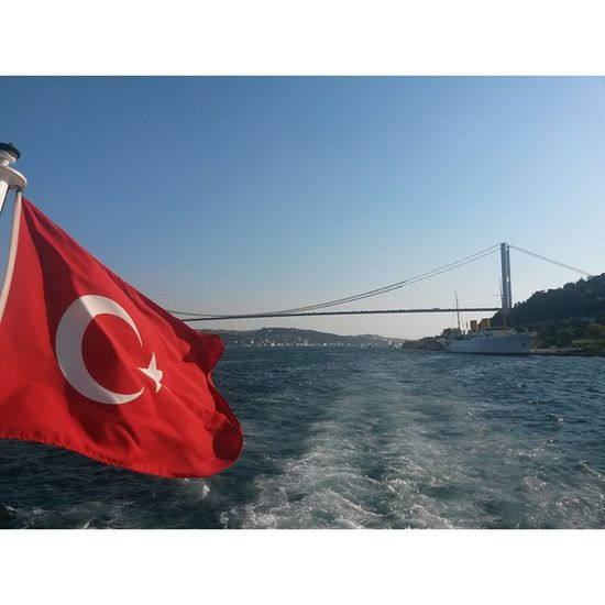 Istanbul Boğaz Turu Savarona nofilter best friends