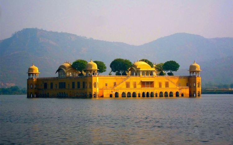 Rajasthan Rajasthan Jaipur