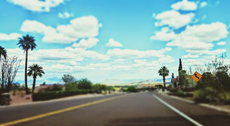 Streetphotography Roadside Sight Seeing Freelance Life Must See Fountainhills AriZona♡ Share My World:) Capturing Movement Saturated Color Edits Wendy Wednesday March 2016 Hotdays 😎🔫 Beautiful Day Spring Has Arrived Mustenjoy Eye Em Best Shots Driving Home