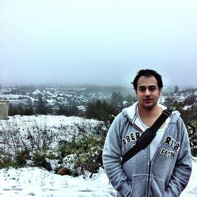 Snowing @ Jerusalem Hills Israel Instrael Ig_israel Igersisrael insta_global israel_times jerusalem snow winter